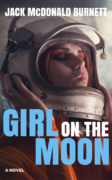 Girl Moon cover 33pct