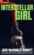 Interstellar Girl 33pct