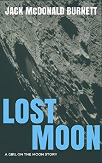 Lost Moon (story)